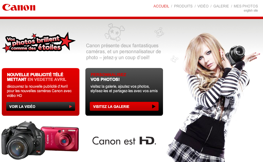 canon-pariscomlight2