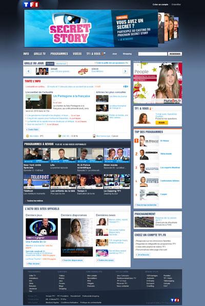 tf1-homepage