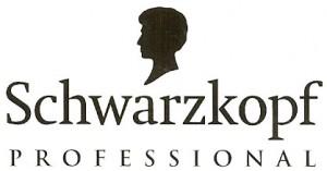 schwarzkopf-logo-large