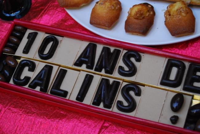 calins1
