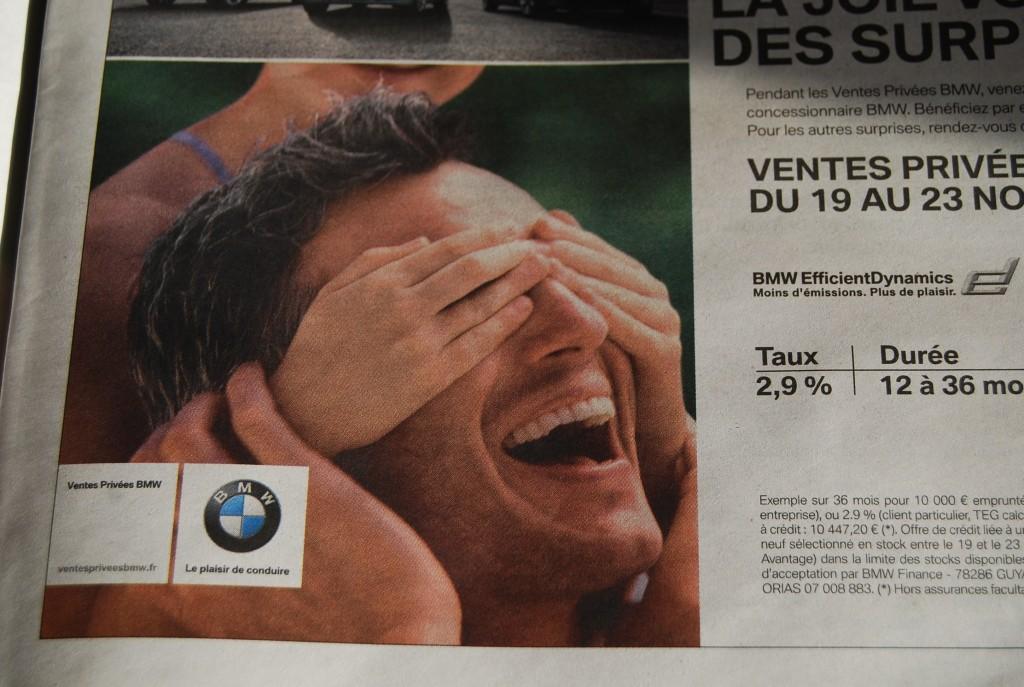 pariscomlight Libération 3
