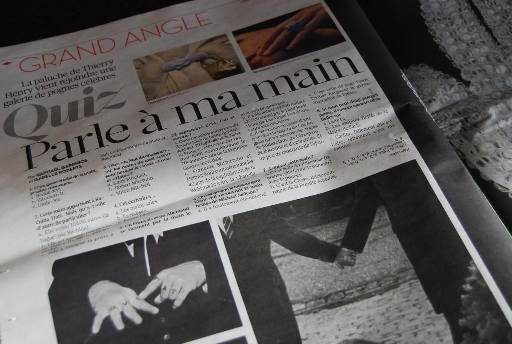 pariscomlight Libération