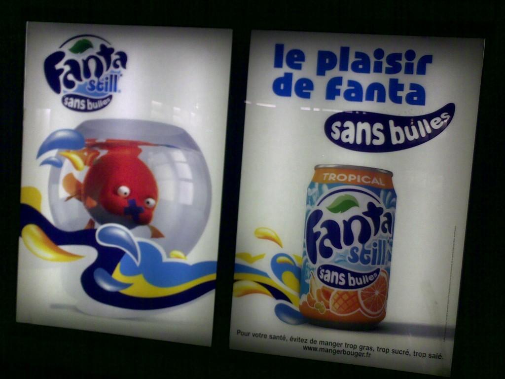 fanta sans bulles pariscomlight