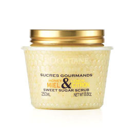 SUCREs gourmands pariscomlight