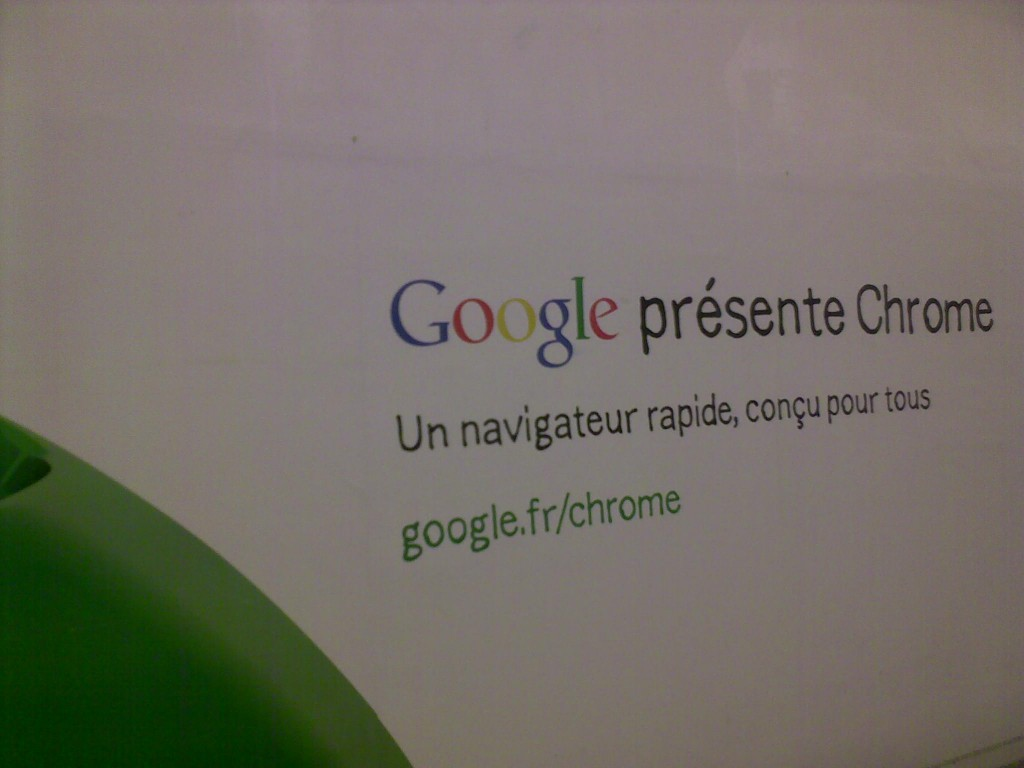 Google Pariscomlight1