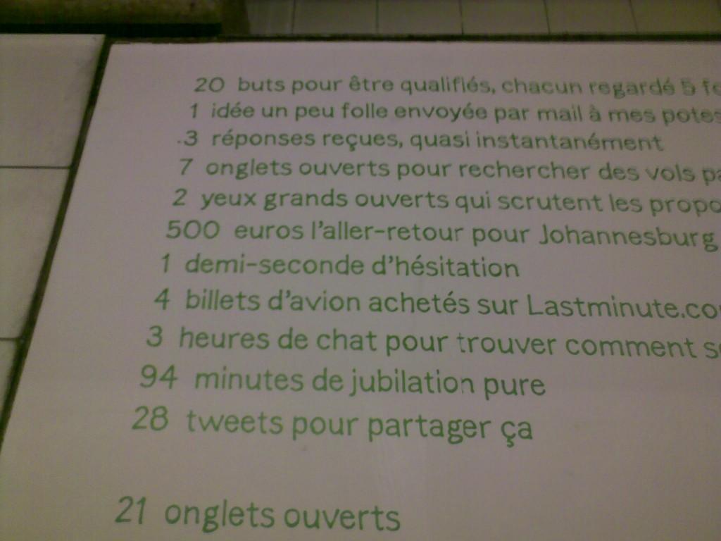Google Pariscomlight2
