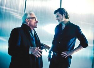 chanel_Gaspard_Scorsese-300x218