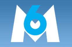logo_m6 pariscomlight