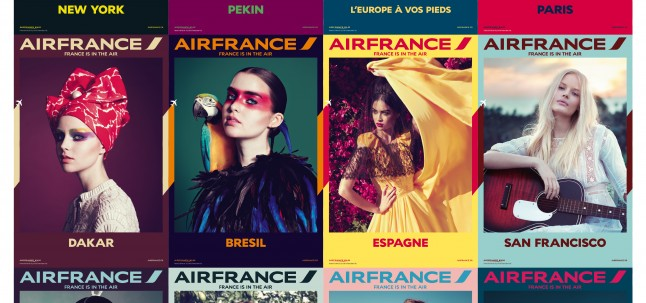 AIRFRANCE_france_is_in_the_air