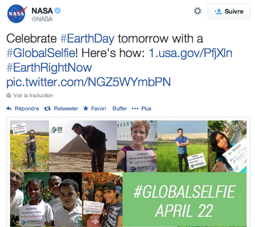 GlobalSelfie_NASA_EarthDay