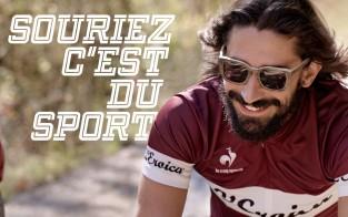 Souriez_cest_du_sport