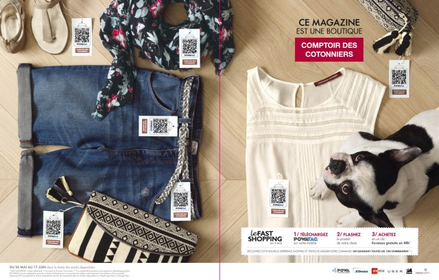Comptoir_des_cotonnier_fast_shopping